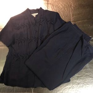 Other - 2pc outfit